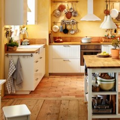 Ikea Kitchen Remodel Cost Window Coverings How Much Should My House And Hammer