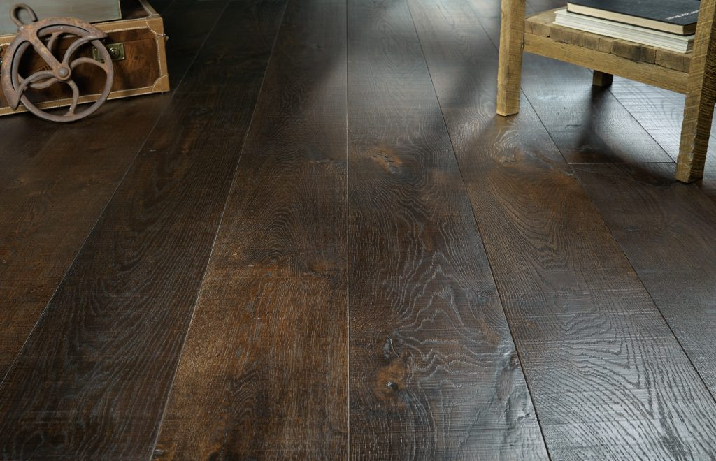 Hardwood Flooring Ideas And Installation For Your Home