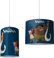 Vaiana and Maui Disney Φωτιστικά οροφής Ø 25 x 40 cm