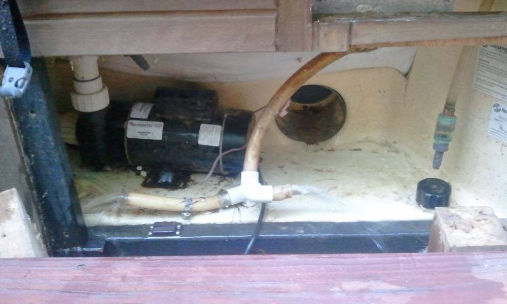 medium resolution of jacuzzi electrical wiring