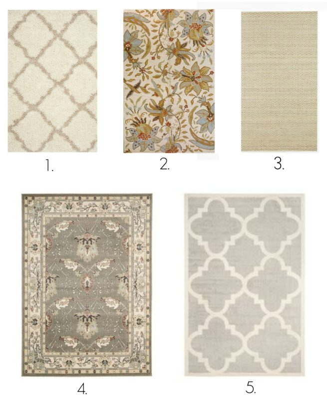 neutral rugs for living room pics of rooms with brown furniture my first decorating job working around existing pieces choosing a rug via house by hoff