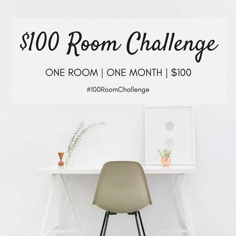 100_Room_Challenge