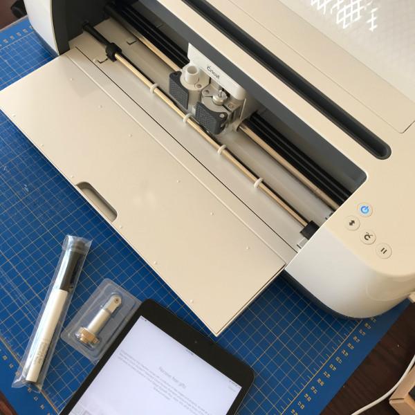 diy-fabric-coasters-2