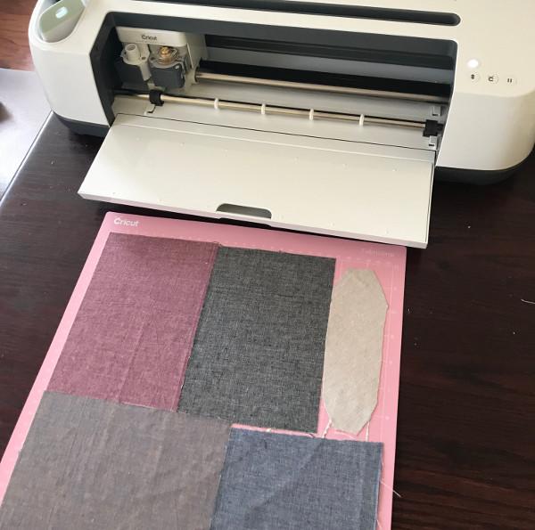 diy-fabric-coasters-3