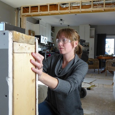 Our List of DIY Home Renovation Tools