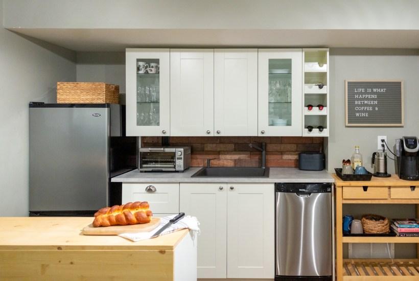 kitchenette-ig-1