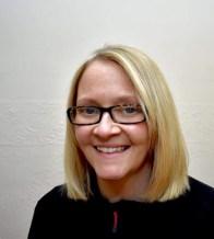 House Call Rehabilitation Assistant - Elaine