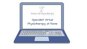 Video Consultations – Now Available