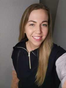 Zoe_Physiotherapist