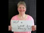 #HousecallProviders #GivingTuesday