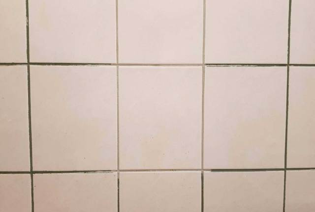 How to Get Mold Out of Grout Lines - House Cleaning Advice