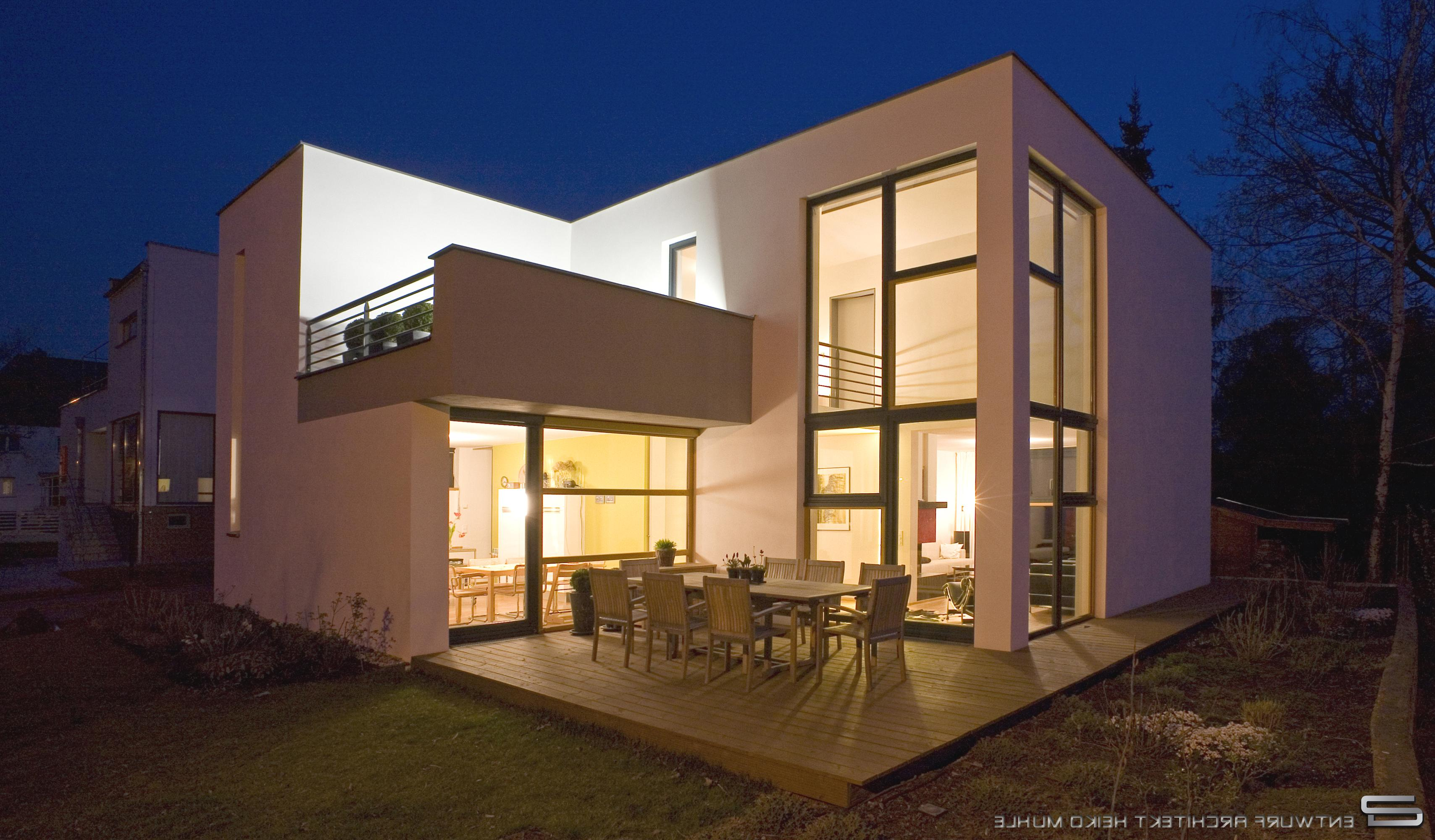 15 Modern House Plans With Photos House Decorating Ideas