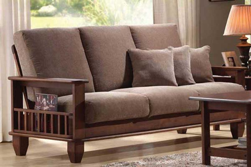 I Want Buy Sofa Set