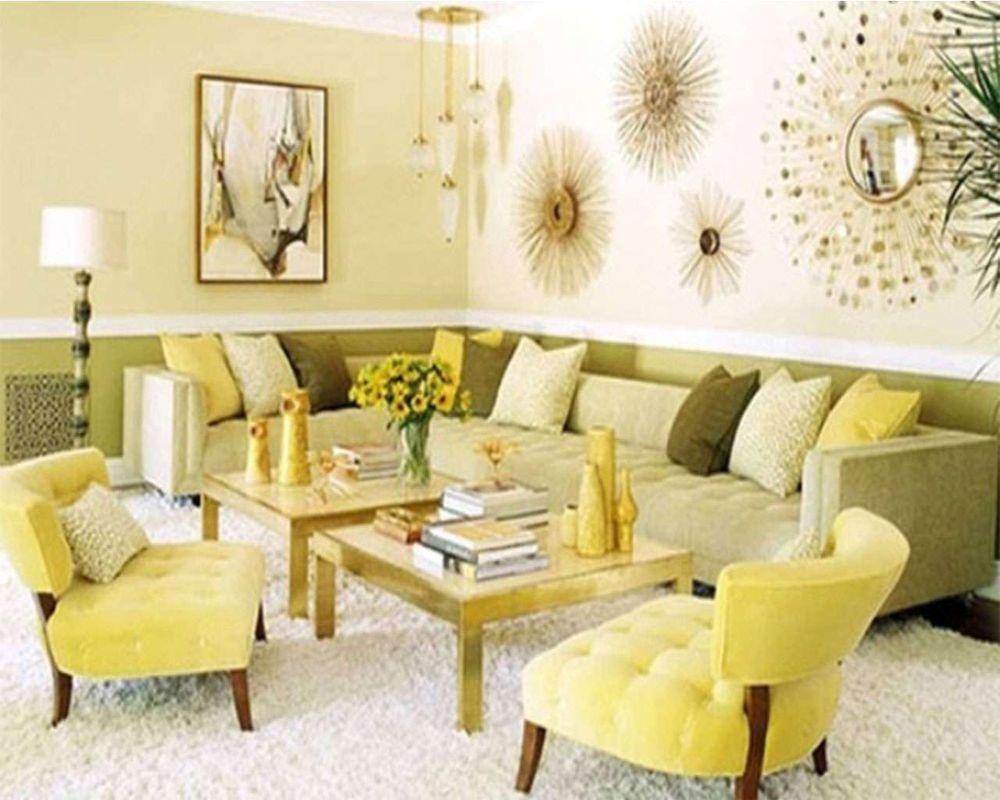 simple elegant living room designs photos of modern interior four rooms ideas for spring house decoration