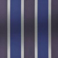 Loggia Fabric - Ultramarine (FDG2347/01) - Designers Guild ...