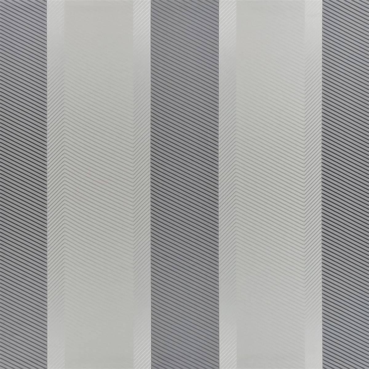 Loggia Fabric
