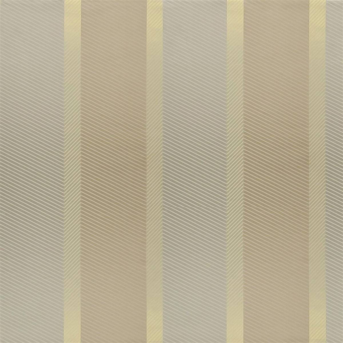 Loggia Fabric