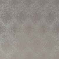 Ciottoli Fabric - Linen (FDG2348/07) - Designers Guild ...