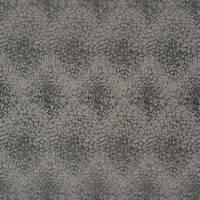 Deisgners Guild Ciottoli Fabric