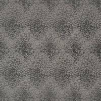 Deisgners Guild Ciottoli Fabric - Pebble (FDG2348/08 ...