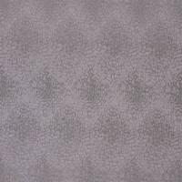 Ciottoli Fabric - Blossom (FDG2348/09) - Designers Guild ...