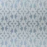 Portico Fabric - Aqua (FDG2349/03) - Designers Guild ...