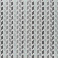 Quadri Fabric - Aqua (FDG2350/01) - Designers Guild ...