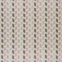 Quadri Fabric - Peony (FDG2350/04) - Designers Guild ...