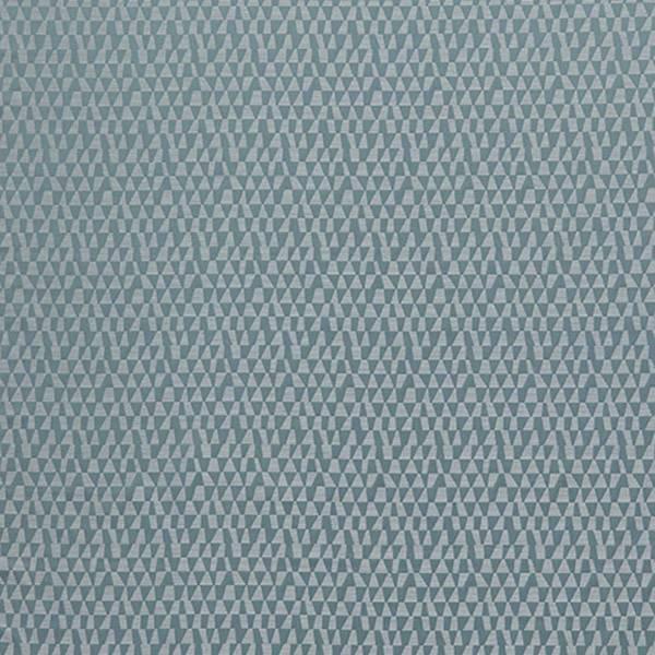 Niva Fabric - Spa Nivaspa Iliv Charleston Fabrics