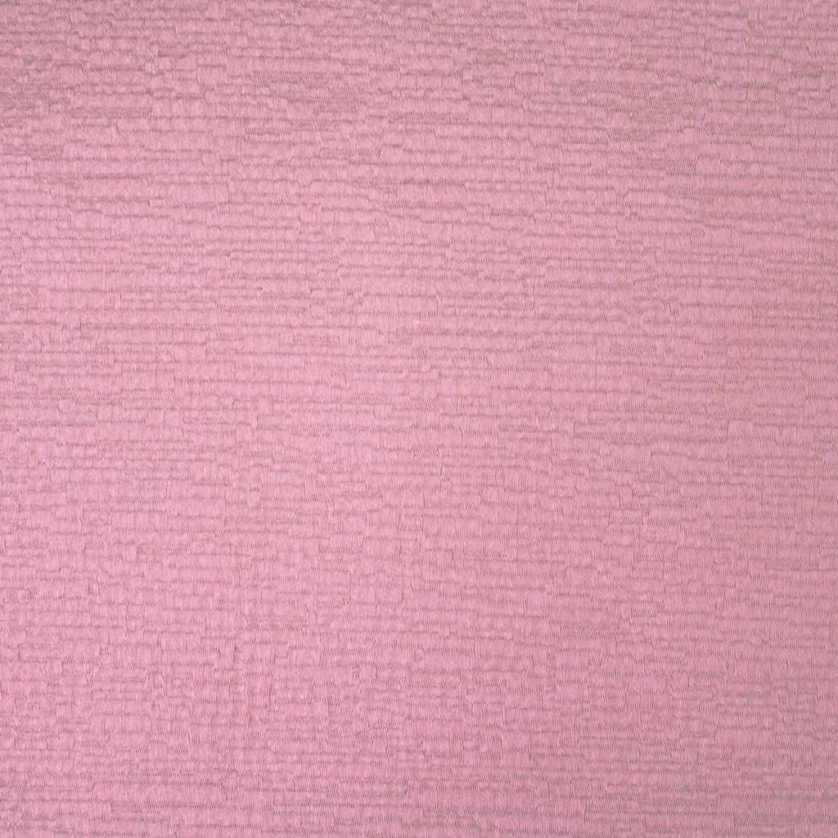 Glint Fabric