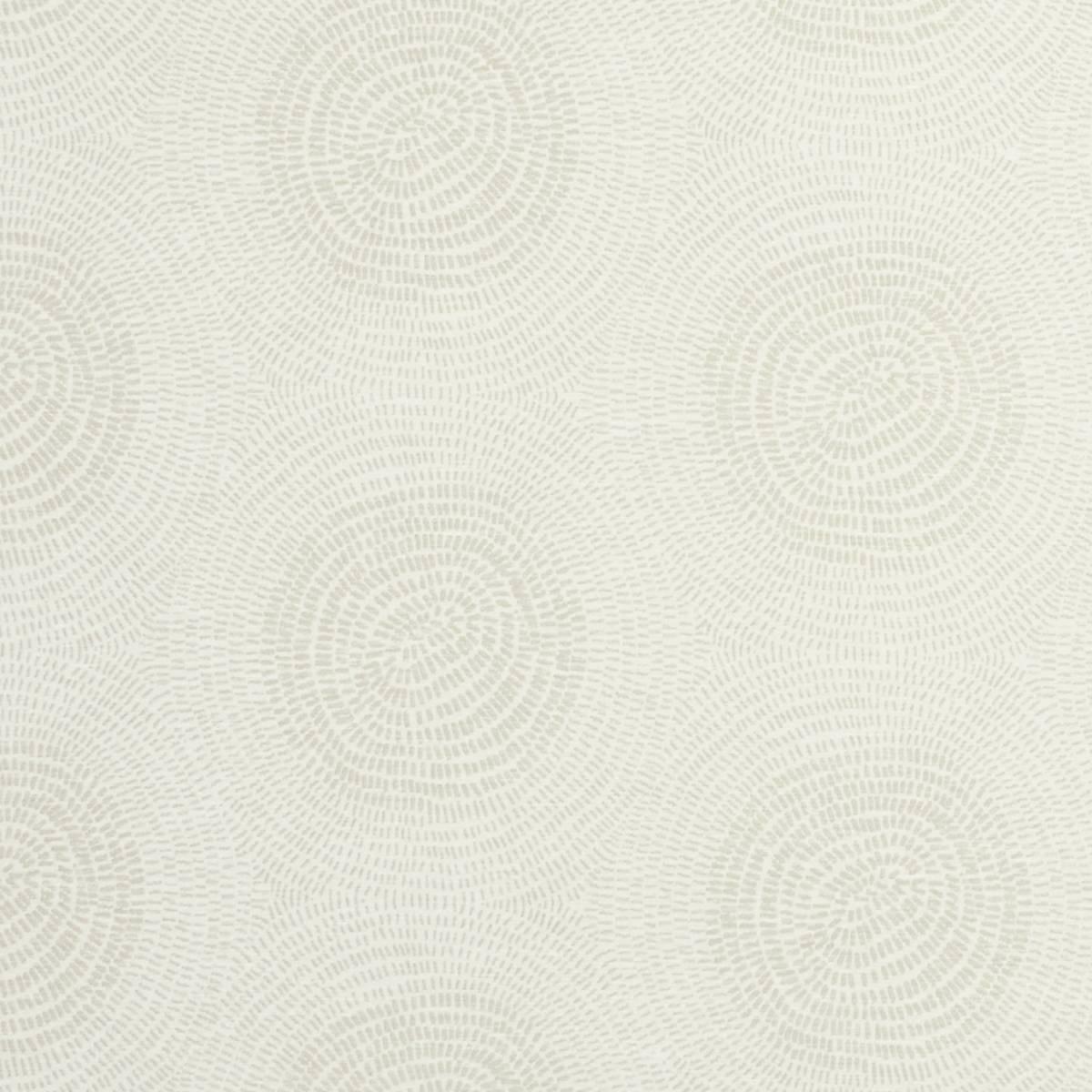 Logs Fabric