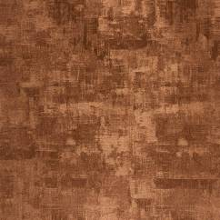 Modern Curtains For Living Room Uk Gray Turquoise Uni Wallpaper - Copper (26373129) Casadeco Majestic ...