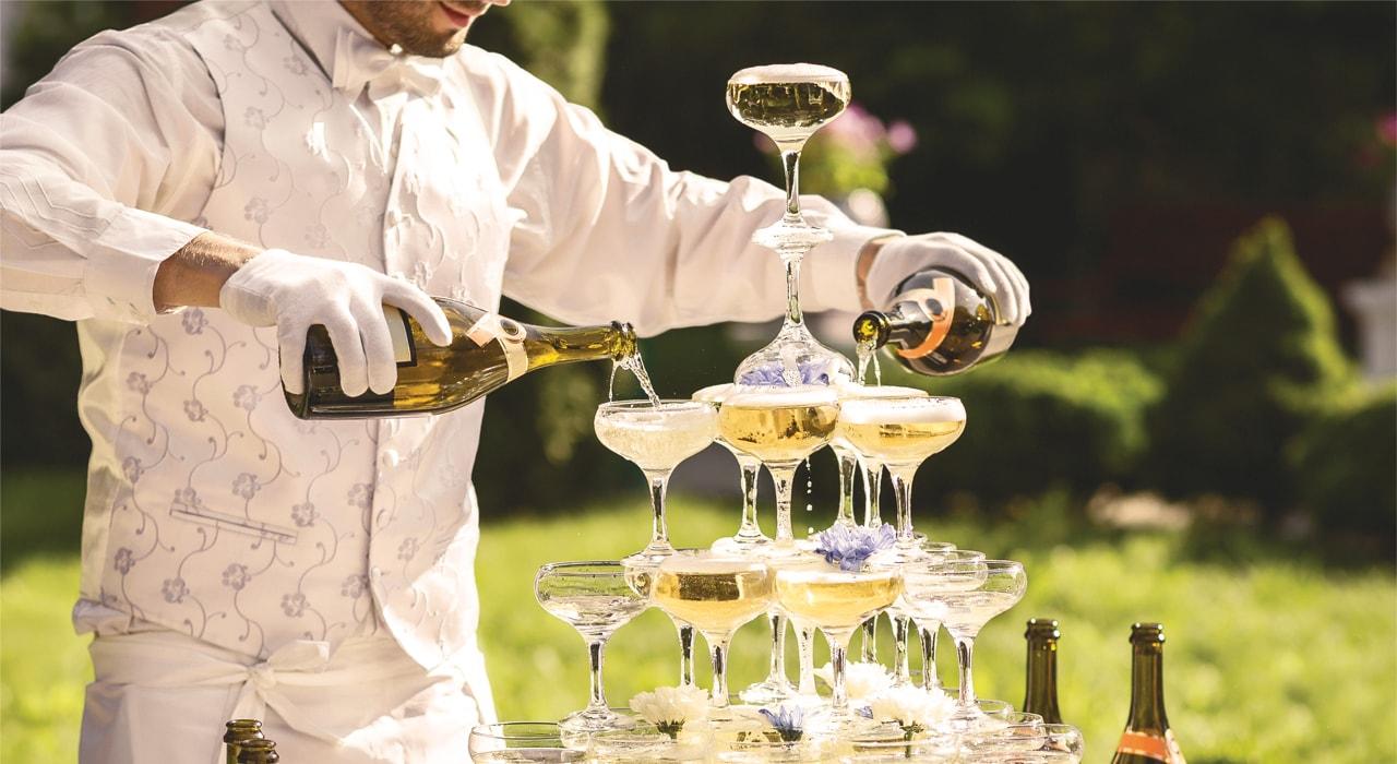 house-du-champagne-slider_champagne-toren