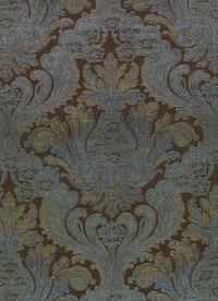 BALENCIAGA 50 NILE | Covington Fabric