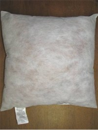 "24"" x 24"" Outdoor pillow inserts 