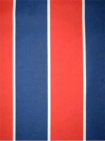 ODL Cabana Stripe Bluemarine