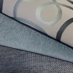 Crypton Fabric For Sofas Sofa Table Behind Against Wall Housefabric Blog The Latest Fabrics Home Decorating