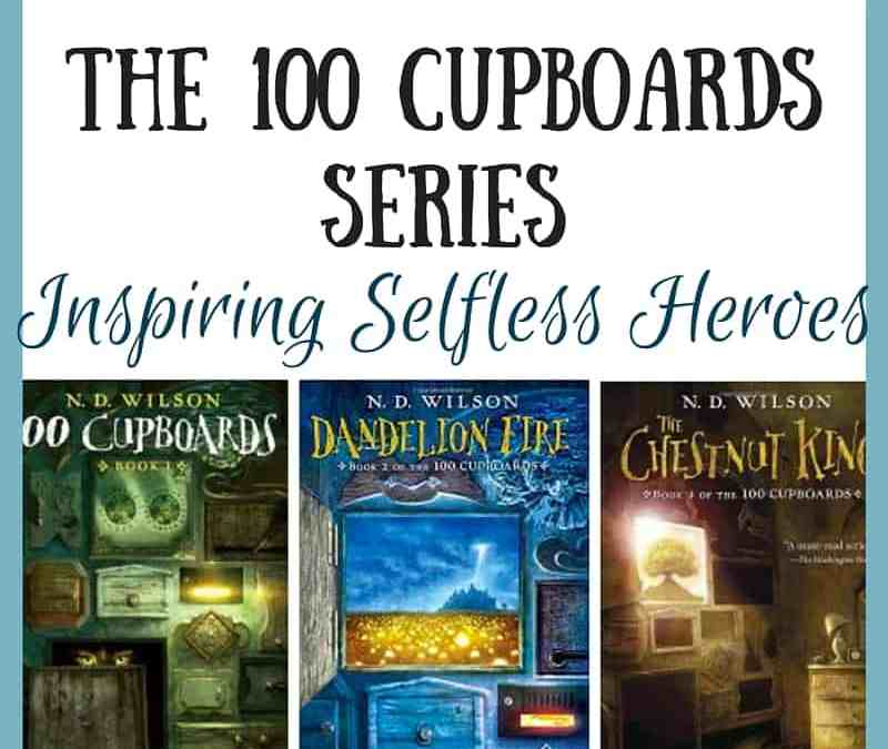 stories download cupboard cupboards worlds audiobook the audiobooks books colfer of juvenile chris collide land fiction audio by today square instantly