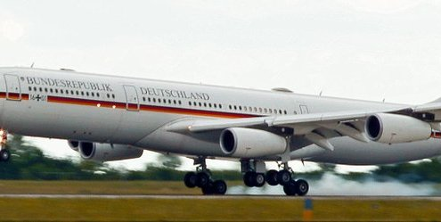teaser_germany_airplane