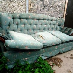 Old Sofa In Chennai Garden Corner Plans Dispose Marvelous Interior Images Of Homes Your Ugly 7 Ways To Off And Recycle Rh Household Decoration Com Bangalore