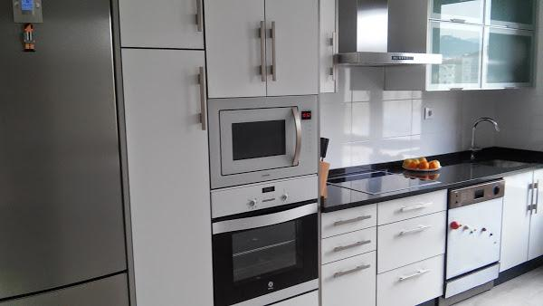 anfel cucina  HA Household Appliances  Parts  Components