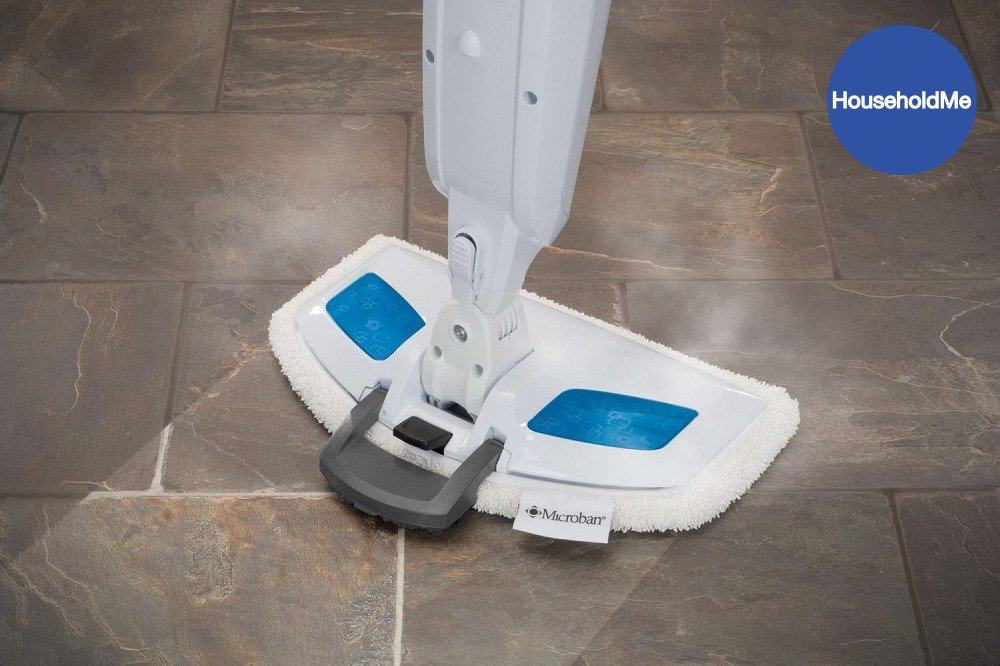 Best Steam Cleaner for Hardwood Floors Buying Guide