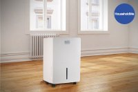Best Dehumidifier for Basement 2018: Buying Guide and Top 5