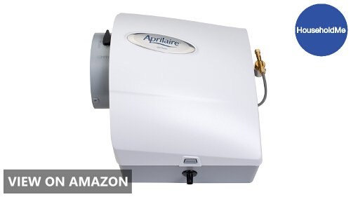Aprilaire Whole House Humidifier 7