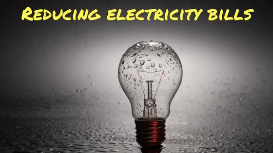how much do led bulbs save