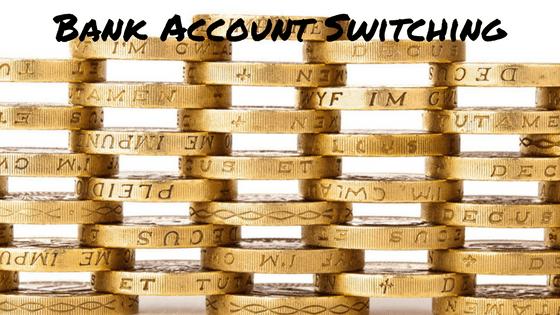 Bank switch bonus