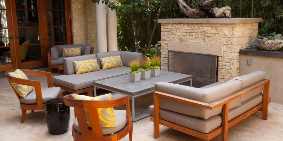 Furniture Tips You Can Greatly Benefit From House