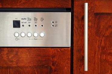 dishwasher-wood-panel.jpg