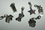 Charm Bracelet - Most Romantic Anniversary Present Ever