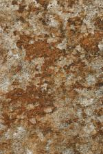 Granite-Kitchen-Countertops.jpg